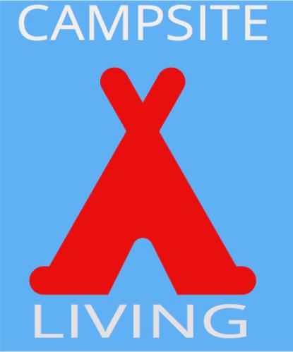 Campsite Living